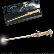 Lord Voldemort Official Illuminating Wand
